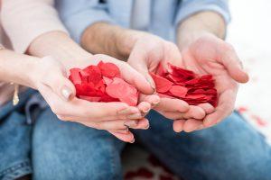 Cheap Romantic Date Ideas in Phoenix