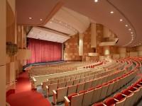 Phoenix_Symphony_Hall_Interior